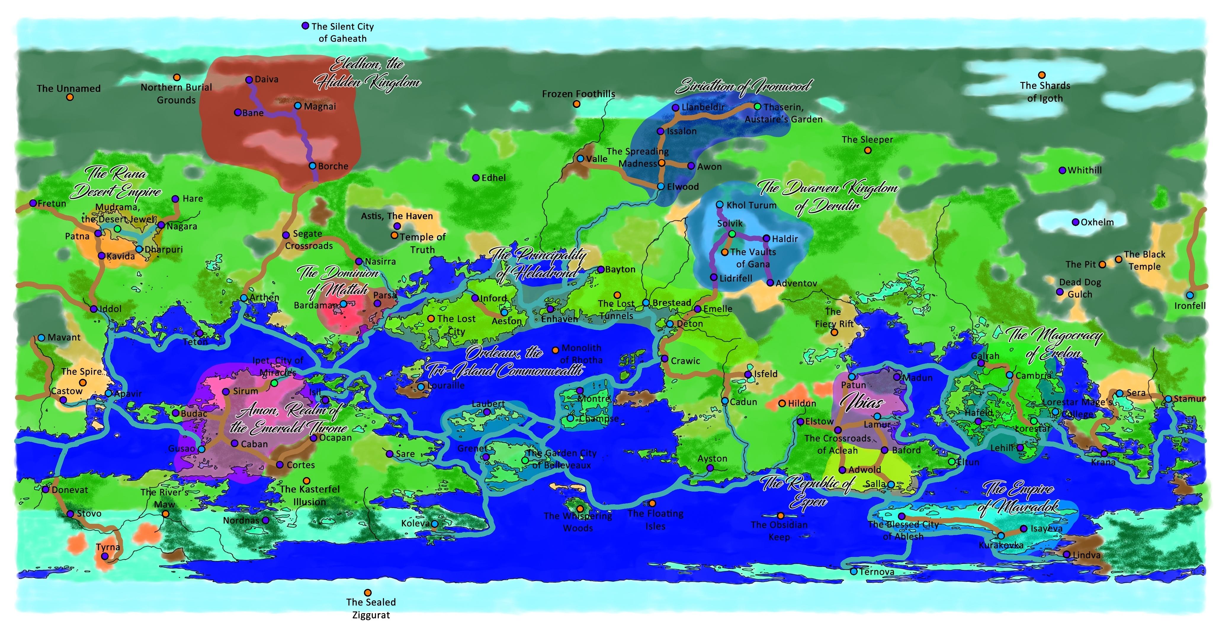 jpgazafeladventuremap2jpg4160x2112 245 mb