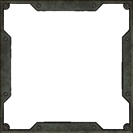 Borders for Roll20 Character Sheet v2 0 - Resources - Open